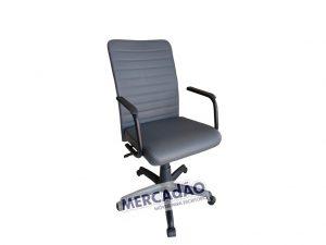 Cadeira BLM Clean