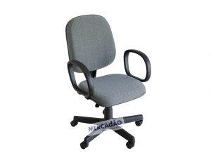 Cadeira giratória diretor