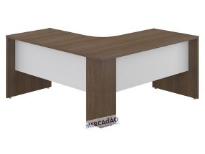 Mesa estacao Style