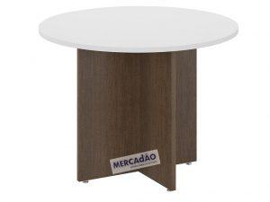 Mesa reuniao redonda Style