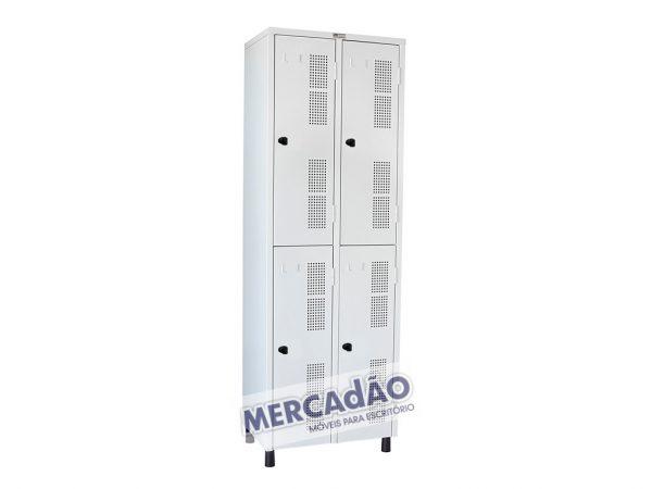 RCH 04 Portas Grandes