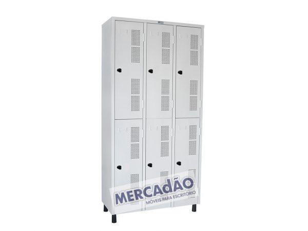 RCH 06 Portas