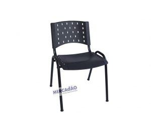 Cadeira Singolare fixa
