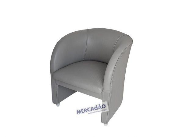 Sofa Infoflex