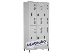 W3 06 Portas