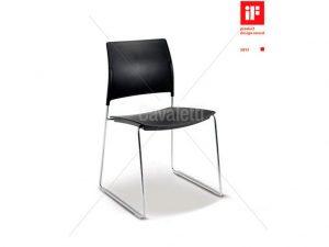 Cadeira Cavaletti Go 34006