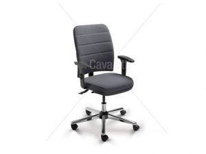 Cadeira Cavaletti NewNet 16503