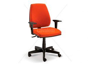 Cadeira Diretor Cavaletti Pro 38001