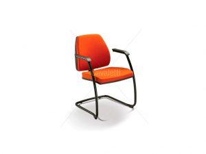 Cadeira Cavaletti Pro 38007SI