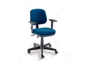 Cadeira Executiva Cavaletti Start 4103