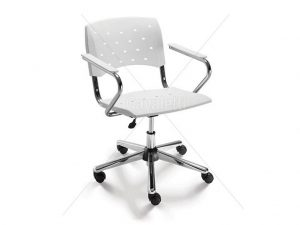 Cadeira Cavaletti Viva 35504