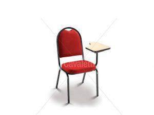 Cadeira Cavaletti Coletiva 1002u