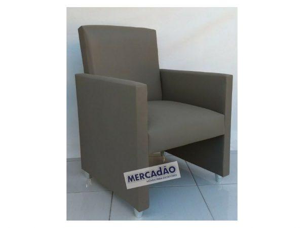 Sofa Infoflex Quadrado