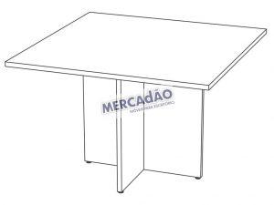 Concept Reuniao Quadrada 25660
