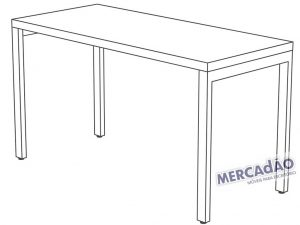 Concept Mesa Metal 25605