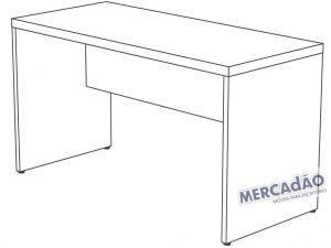 Concept Mesa Painel 25601